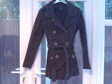 Next Petite Coats, Jackets & Waistcoats without Pattern for Women