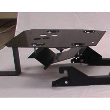 Eagle Plow Quick Mounting Kit~2014 Can-Am Outlander 800R EFI