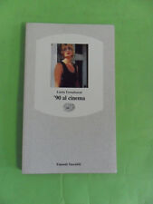 TORNABUONI*'90 AL CINEMA. FILM - EINAUDI TASCABILI 1990