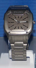FREESTYLE 101061 MENS SHARK CLASSIC RECTANGLE ANALOG WATCH