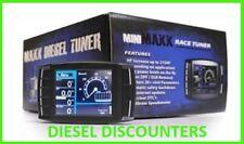 H&S Mini Maxx DPF Delete Race Tuner Ford, Chevrolet, GM & Dodge Chevy