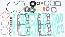 Ski-Doo Renegade Back Country / X 800RE XP 2013-2017 SPI Full Engine Gasket Set