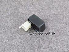 RELAY FUEL CUT FOR HONDA CBR500F CBR600F F2 F3 F4  3 pin plug Relay fuel Cut