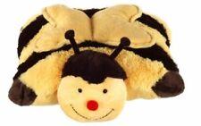 BNIB Bumble Bee Pillow Pet