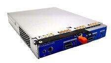 Dell 0TW47 Compellent SC2 EMM Controller 6Gb/s Dual Port SAS EM01 SC200 SC220