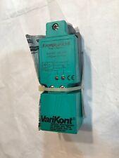 Pepperl Fuchs DW1-10 Sensor
