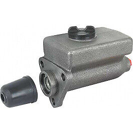NEW 1939-48 Ford Mercury and 48-52 pickup brake master cylinder   91A-2140