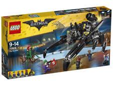 LEGO® THE BATMAN MOVIE 70908 NEU & OVP Barbara Gordon Poison Ivy Joker Dick Gray