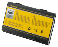 Laptop Notebook Akku für Toshiba Satellite M30X-148 NEU