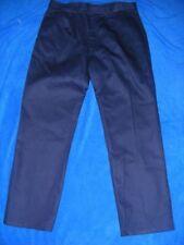 Hard Yakka Regular Size 100% Cotton Pants for Men