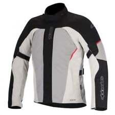 Blousons noirs Alpinestars GORE-TEX pour motocyclette