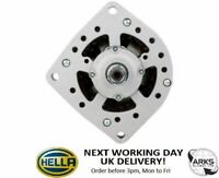 HELLA ALTERNATOR (NEW) - 8EL012584-111 (Next Working Day to UK)