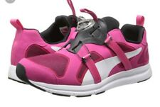 Puma Size 11. 5M Future Disc Beetroot Purple Athletic Sneakers New Mens Shoes