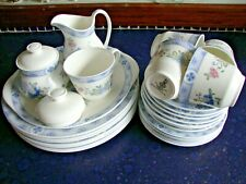 cbfff74f7dbfd Royal Doulton Coniston Dinner Service Set Spares