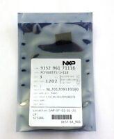 3PCs PCF8885TS/1 PCF8885 Capacitive 8-channel touch and proximity sensor TSSOP28
