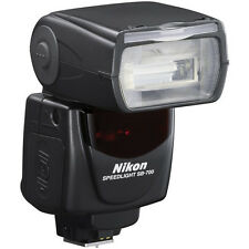 Nikon SB-700 AF Speedlight Flash for Nikon Digital SLR Cameras - *NEW* 4808