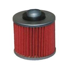 (341177) Filtro de Aceite Hiflofiltro YAMAHA XT R 660 Año 2004-