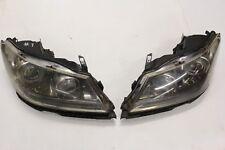 JDM Genuine 04-08 Acura RL HID Ballasts Headlights L+R Both Side #1