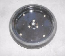 John Deere Original Equipment Wheel #AN210422