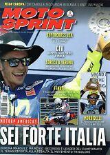 MotoSprint 2017 17.Valentino Rossi-MotoGp Americas,Marc Marquez,F.Morbidelli,kkk