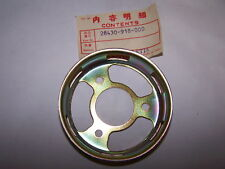 HONDA ATC90 STARTER PULLEY 1972 73 1976 78 NEW ATC 90  28430-918-000