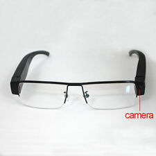 HD 1080P 5M Pixels Spy sunglasses Camera Sport DV Hidden Cammera Glasses Eyewear