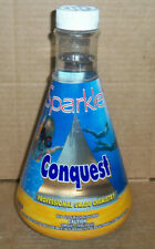 32oz Sparkle Conquest Professional Grade Stain Remover For Swimming Pools uns