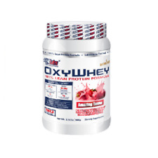 oxywhey oxy whey ehplabs protein 960 grams. ehp labs