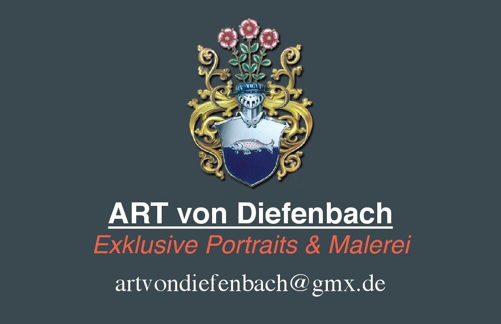 artvondiefenbach