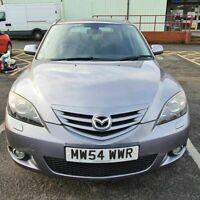 Mazda Mazda3 Sport 2.0L, 5 Door Hatchback [LOW MILEAGE]