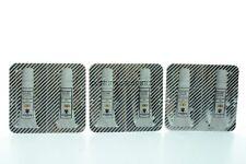 (3x Sets) Sisley Eye Concealer Botanicals Extract Samples (Dual Set 3 & 4 )