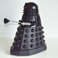 """Doctor Who 12"""" Black Dalek   Electronic Radio Control  RC  Spares & Repairs BODY"""