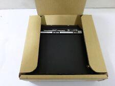 Used Toshiba EX10*MAO22 Power Supply 24VDC