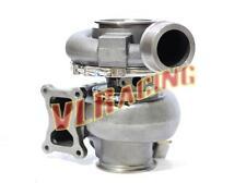 CAT Acert Twin Turbo Caterpillar C15 High pressure Turbocharger