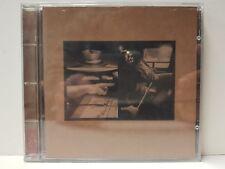 TOM PETTY - WILDFLOWERS - CD - AÑO 1994 - NUEVO - PRECINTADO - SEALED