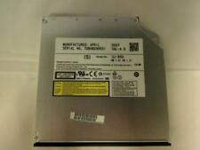 DVD Brenner UJ-850 IDE mit Blende & Halterung Targa Traveller 826T MT32