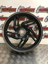 Bmw R1200GS R 1200 Gs 2004 2005 2006 2007 Rear Wheel Rim