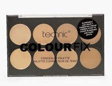 Palette De Correcteurs Technic Colour Fix Teinte Light