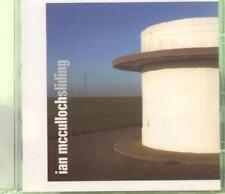 Ian McCulloch(CD Single)Sliding (Cd2) CD 2-New