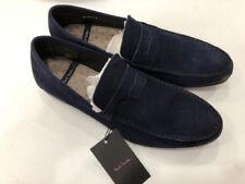 Zapatos de vestir de hombre Paul Smith de ante