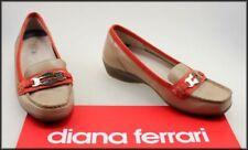 Diana Ferrari Slip On Casual Flats for Women