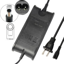 65W AC Adapter Charger Power for Dell Inspiron 1440 1501 1505 1520 1521 1525