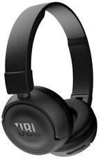 Jbl auricular t450bt negro bluetooth
