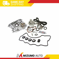 Hydraulic - Front Toyota Camry 2.2 L4 OEM# 12361-74450 Brand New Motor Mount