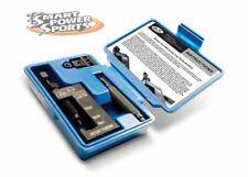 Motion Pro Prensa De Cadena De Motocicleta PBR romper Remache Tool Kit 08-0470 gratis de prioridad