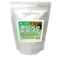 100% Mulberry Leaf Powder 0.66lb Korean Medical Herbs Mineral Antioxidant 300g