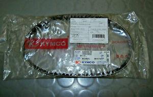 KYMCO SUPER 8 50 2T AIR 08-15 CINGHIA ORIGINALE 00107541