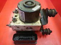 STEUERGERAET ABS PUMP VW CADDY  2K0 907 379 B - 2K0907379B