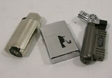 Larry Crowne Lamar (Cedric the Entertainer) Cigar Lighters Movie Prop