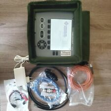 Greenlee Tv220 Cablescout Tdr Cable Tester For Catv